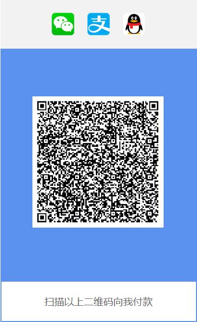 仿站:inkerForTypecho映客主题模板(2019-02-26 15:53:01)